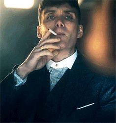 Lies Heartless (A Peaky Blinders Fanfic) - Girl - Wattpad