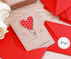 Valentine Cards for Kids for School Exchange with Envelopes  #kidsvalentinesdaycards #bemyvalentine #kidschoolexchnagevalentinescards #minivalentinesdaycards #cute #fashion #style #heart #enevelopes #red #pink #blue #handmade #handcrafted #willyoubemyvalentine #love #gift
