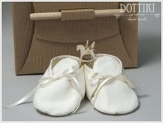 Baby Boy Christening Shoes Silk or Cotton Booties Baby Gift Baby Girl Christening Outfit, Christening Shoes, Baby Christening, Baby Boy Shoes, Crib Shoes, Girls Shoes, Silk Roses, Pink Silk, Lace Booties