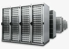 Are you looking for fast, managed & reliable Windows VPS hosting India? Browse our website to get affordable Indian VPS hosting.