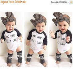 Black Friday sale Funny baby t shirt/Cool by PoshKiddosapparel