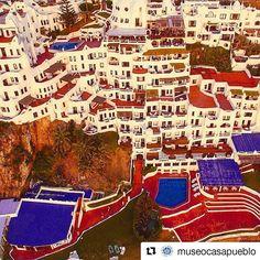 A beleza da Casapueblo com vista panorâmica nessa tarde, para dar aquela vontade de se teletransportar. #casapueblo #puntadeleste #uruguay #visiteuruguay #destinos #viagem Photo Puzzle, City Photo, Instagram, Beauty, Travel, Uruguay, Destinations
