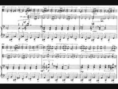 Alfred Schnittke - Concerto for Viola and Orchestra (1985) - YouTube 20th Century Music, London Symphony Orchestra, Conductors, Classical Music, Yuri, Musicians, Sheet Music, Letters, Writing