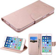 iphone 6s feminine cases