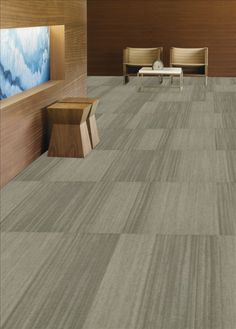 quartz tile | 5T017 | Shaw Contract Group Commercial Carpet and Flooring