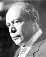 On this day in history in 1928, Robert N.C. Nix, Jr. was born. The African American Chief Justice of any state's highest court, he was also the first black to be elected to statewide office in Pennsylvania. He was a prominent figure in Pennsylvania law and public service for more than three decades.