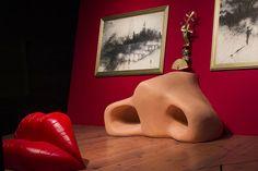 ダリの傑作が集結した大回顧展が六本木で開催!観るものを圧倒するダリ・ワールドに浸る
