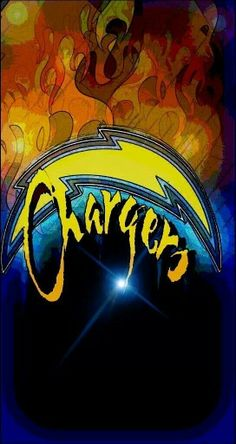 ✨✨San Diego Chargers✨✨