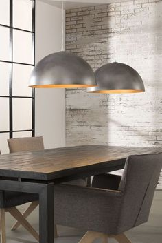 These lamps for smart bulbs are an excellent addition to your residence Contemporary Lamps, Wood Lamps, Lamp, Light Fixtures, Light Fittings, Dome Lighting, Room Lamp, Retro Lamp, Contemporary Home Furniture
