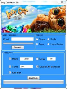 Get the Indy Cat Hack 2017 last version. Here is Indy Cat Hack available and on all smartphones and computer devices. Indy Cat, Cat Hacks, Typing Games, Funny Games, Cheating, Cats, 3 Online, Match 3, Life