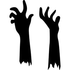 Welcome to the Silhouette Design Store, your source for craft machine cut files, fonts, SVGs, and other digital content for use with the Silhouette CAMEO® and other electronic cutting machines. Moldes Halloween, Halloween Stencils, Adornos Halloween, Halloween Projects, Halloween 2019, Easy Halloween Decorations, Halloween Trees, Halloween Pictures, Halloween Stuff