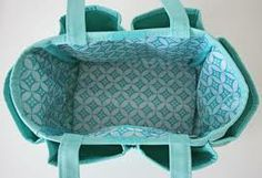 diaper bag tutorial pattern - Cerca con Google