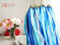 20 свадьба жезлы кружевная лента тройной атласные ленты с колокольчиками ну вечеринку растяжки для ну вечеринку душ, принадлежащий категории Декоративные цветы и венки и относящийся к Дом и сад на сайте AliExpress.com | Alibaba Group