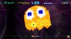 PAC-MAN Championship Edition 2 is now available to digitally pre-order and…