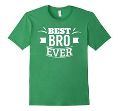 Badass Doctor  T-shirt  Funny Ideal Father day Birthday Gift for Him