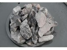 Global Calcium Carbide Market @ http://www.orbisresearch.com/reports/index/global-calcium-carbide-market-2016-industry-trend-and-forecast-2021  This 2016 market research report on Global Calcium Carbide Market is a meticulously undertaken study. Experts with proven credentials and a high standing within the research fraternity have presented an in-depth analysis of the subject matter, bringing to bear their unparalleled domain knowledge and vast research experience.