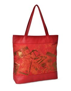 L Midway Morris Red - Rs. 1,625/-  Buy Now at: http://goo.gl/ZiSkzZ