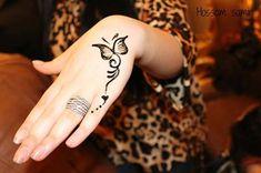 Basic Mehndi Designs, Mehndi Designs For Beginners, Mehndi Designs For Fingers, Beautiful Henna Designs, Latest Mehndi Designs, Simple Mehndi Designs, Small Henna Designs, Easy Mehndi, Mahendi Designs Simple