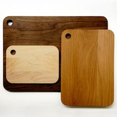 @ areahome.com Cutting board Walnut