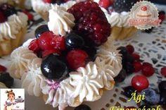 Kókuszos tejbegríz torta Pancakes, Breakfast, Recipes, Food, Morning Coffee, Eten, Recipies, Ripped Recipes, Recipe