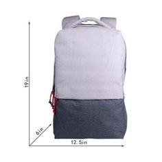 Select water resistant backpack laptop manufacturer,we supply high quality and wholesale prices laptop backpack with usb charging port & anti theft. Professional and dedicated QC team service for you. Best Hiking Backpacks, Cool Backpacks, Duffel Bag, Backpack Bags, Wholesale Backpacks, Best Travel Backpack, Lightweight Backpack, Computer Backpack, Best Computer