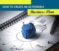 Real Business Plan Sample Smoothie bar business plan get