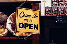 #Offerte Estive: Come Costruire il #Funnel Perfetto    http://blog.funnelmarketingformula.it/offerte-estive-ecco-come-costruire-il-funnel-perfetto/