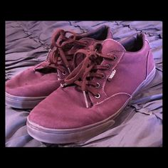 e3abe657cabbb 9 Best Purple Vans images in 2019 | Cute Clothes, Cute outfits ...