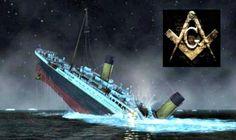 Sobre el hundimiento del Titanic aún no está todo dicho. Según informaciones aparecidas en el diario británico Daily Telegraph, la investigación sobre el naufragio del navío, del que se dijo que &ldqu