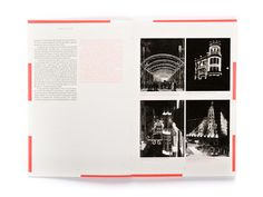 2011 Lumens Catalogue by Bildi Grafiks , via MagSpreads