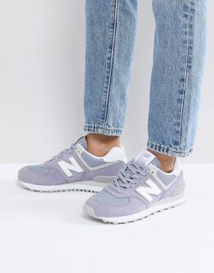 12293f457848 15 Best new balance suede new cheapnewbalance4sale images