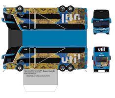 Volvo, Phone Wallpaper Images, Mini Bus, Mercedes, Car Drawings, Car Wrap, Paper Models, Hobbies, Trucks