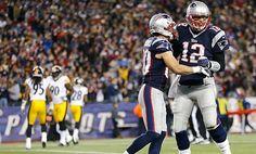 La División Este de la Conferencia Americana dejó ver que será el rival a vencer en la temporada 2015 de la NFL