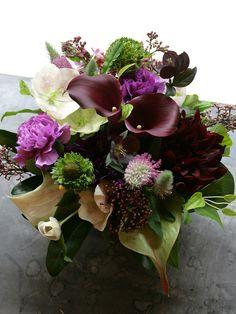 Mother's Day Flower Gift | K's flower novo