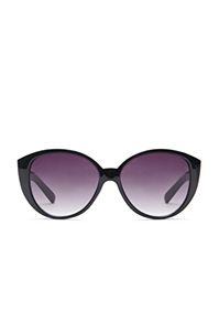 Sunglasses & Eyewear - Forever 21 EU
