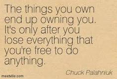 Destruction and rebirth Inspiring Quotes, Great Quotes, Lest I Forget, Cool Words, Wise Words, Seasons In The Sun, Chuck Palahniuk, Shakespeare Quotes, Soul Mates
