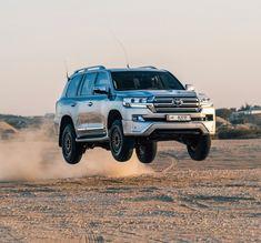 Toyota Lc200, Toyota Trucks, Toyota Cars, 4x4 Trucks, Toyota Land Cruiser 150, Land Cruiser 200, Lexus Lx570, Lexus Cars, Suv 4x4