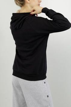 Yeni Sezon Bayan Giyim Modelleri | Modamızbir.Com Sweatshirts, Model, Scale Model, Trainers, Sweatshirt, Models, Template, Sweater