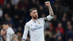 Sergio Ramos Says Real Madrid Must Learn From Their Mistakes     Sergio Ramos says there is much to reflect on and improve after his dramatic injury-time winner gave Real Madrid a 3-2 win over Deportivo on Saturday. The victory extended the unbeaten run of Zinedine Zidane's men to 35 matches eclipsing the club landmark set by Leo Beenhakker's side from the 1988/89 season.  Zidane made eight changes for the La Liga leaders with an eye on the upcoming FIFA Club World Cup in Japan leaving out…
