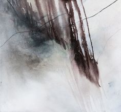 Spindrift by Juliette Paull from Modern ArtBuyer. Oil on canvas. Oil On Canvas, Paintings, Abstract, Modern, Artwork, Summary, Trendy Tree, Work Of Art, Painting Art