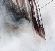 Spindrift by Juliette Paull