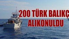 αλεπού του Ολύμπου: Ενώ στο Αιγαίο οι Τούρκοι «παίζουν νταηλίκια» στον...
