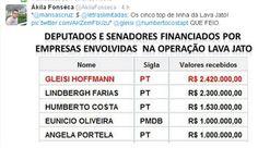RN POLITICA EM DIA: DO TWITTER DE ÁKILA FONSÉCA...