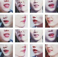 Kpop Bts Suga, Jungkook, Jimin V ( Taehyung ), Rap Monster ( Namjoon ), J-Hope (Hoseok), Jin 😍😘