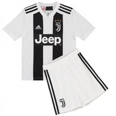 Welcome to Shop Soccer Kits : Juventus - Club Kits Discount Patches National Team Kits ecommerce, open source, shop, online shopping Soccer Kits, Football Kits, Jersey Shirt, Shirts, Shopping, 19 Kids, Soccer Jerseys, Asylum