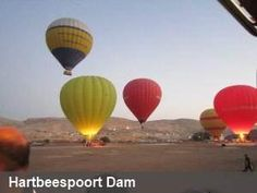 HotAirBalloon.jpg   So much to see and do in S.A.