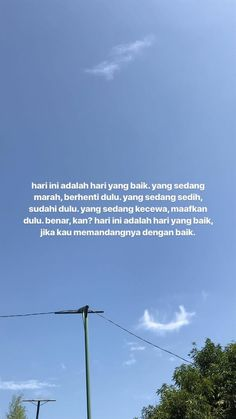 Quotes Indonesia Motivasi Hidup 29 Ideas For 2019 Story Quotes, Mood Quotes, Morning Quotes, Daily Quotes, Life Quotes, Tumblr Quotes, Text Quotes, Poetry Quotes, Whatsapp Wallpaper