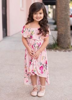 2e4183b87d55 92 Best Spanish kids dress up images in 2019