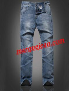 Vendre Jeans Replay Homme H0005 Pas Cher En Ligne.