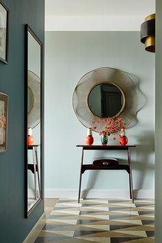 home decor styles girl Home Decor Trends, Home Decor Styles, Cheap Home Decor, Interior Design Boards, Modern Interior Design, Casa Milano, Bright Homes, European Home Decor, Contemporary Home Decor